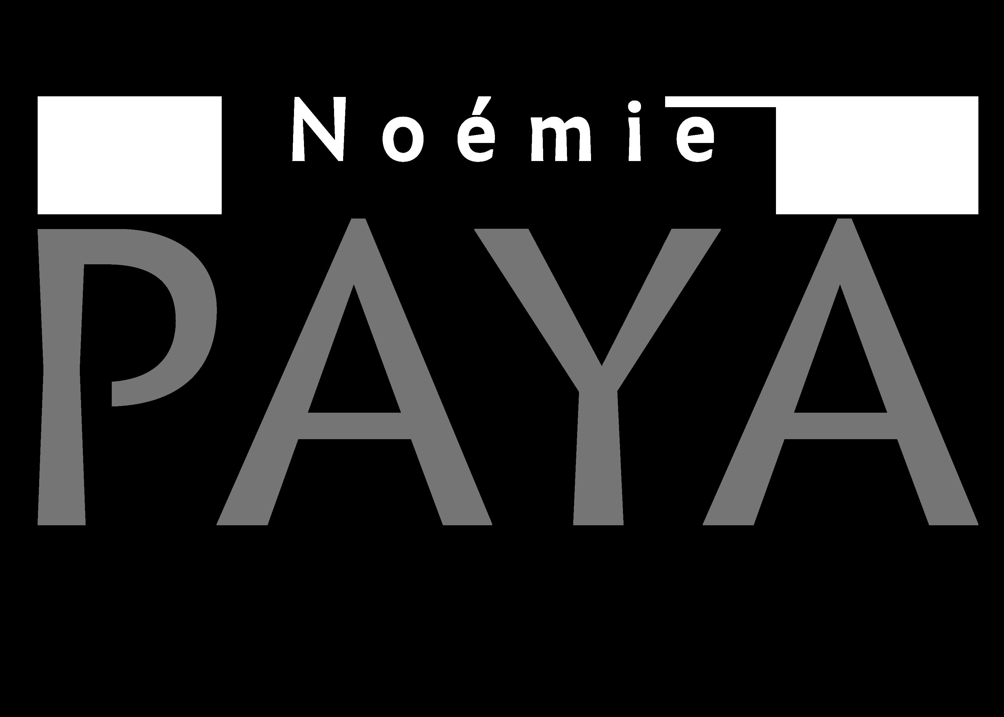 Noémie Paya